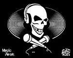 Organizacja do walki z piractwem przez lata okradała artystów!