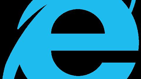 Microsoft ostrzega przed 0-day w Internet Explorerze. Póki co brak patcha