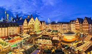 Tradycja jarmarków świątecznych coraz bardziej podoba się Polakom
