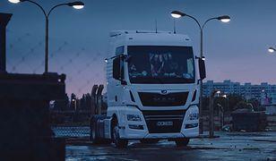 Spot pokazuje hejt, jaki spotyka kierowców