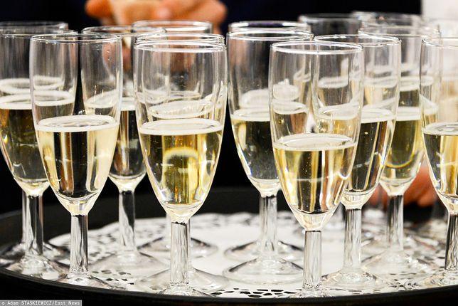 Kto pierwszy będzie świętował Nowy Rok?