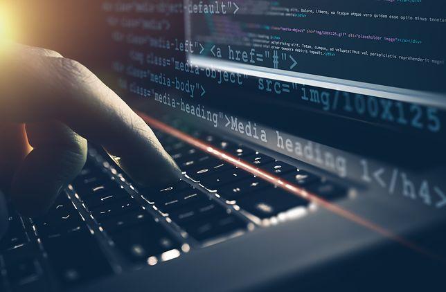 Jeśli hakerzy dowiedzą się, jak wykorzystać w praktyce nową metodę, wiele firm może mieć problemy.