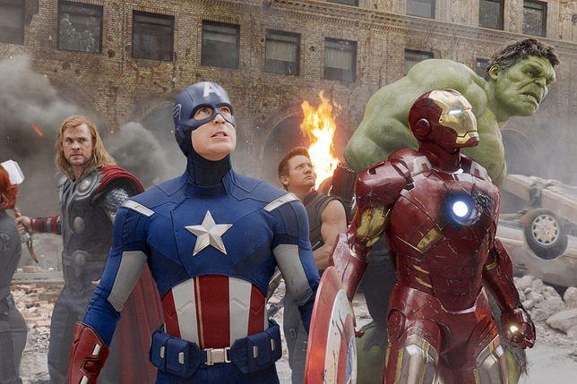 Wiemy, kto wcieli się w kuzynkę Hulka