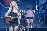 Posłuchaj Gwyneth Paltrow w piosence Coldplay