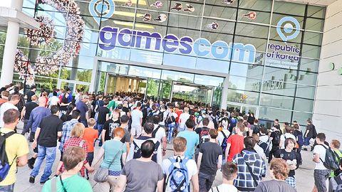 Microsoft nie idzie w ślady Sony i nie rezygnuje z konferencji na Gamescomie