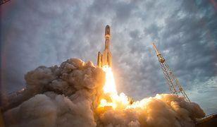 Największe kosmodromy na świecie - tu zaczynają się kosmiczne loty