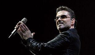 George Michael nie żyje. Brytyjski wokalista miał 53 lata