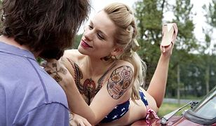 Za darmo: Najlepsze europejskie filmy roku 2013