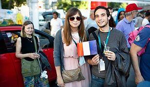 Przypominamy: Święto Francji już jutro. Na Francuskiej i w parku Skaryszewskim