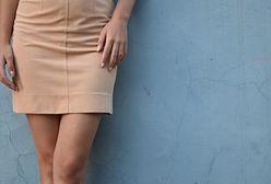 Trendy 2020. Wiosenna spódnica: w H&M kupisz ją za 59,99 złotych