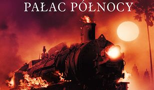 palac-polnocy.jpg