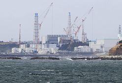 Awaria elektrowni w Fukushimie. Wybudują tunel, by spuścić do morza skażoną wodę