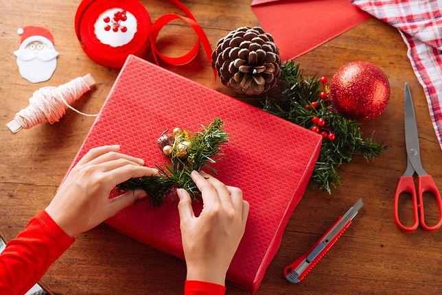 Jaki prezent zadowoli miłośnika elektronicznych gadżetów?
