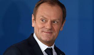 Donald Tusk, zdaniem Adama Bielana, nie zrobił nic w walce o czystość powietrza w Polsce