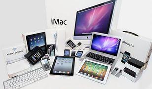 Apple ma ambitne plany na kolejne miesiące