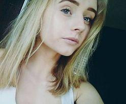 Poszła na spotkanie z chłopakiem i zaginęła. Policja szuka 17-letniej Karoliny