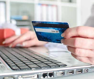 Split payment. Resort finansów wydał uzupełniające objaśnienie dot. MPP