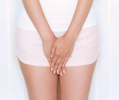 Zapalenie pęcherza czy pierwsze objawy ciąży?