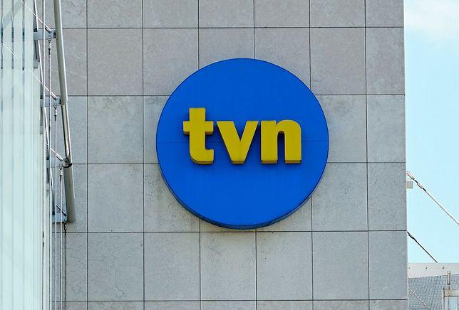 TVN straci koncesję?