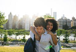 """Miłość ponad wszystko. """"Słońce też jest gwiazdą"""" od 2 października na DVD"""
