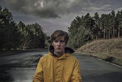 """""""Dark"""" 2. sezon serialu. Netflix prezentuje oficjalny zwiastun"""
