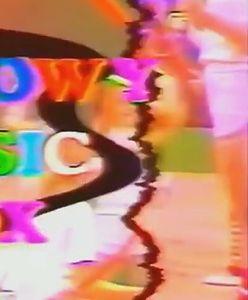 """Sprawa Krzysztofa S. i programu """"Tęczowy Music Box"""". Sześć kobiet stawia zarzuty o molestowanie"""