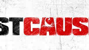 Na nowym trailerze Just Cause 2 wygląda dokładnie jak część pierwsza