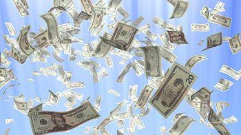 W 2013 roku rynek gier będzie wart 21,6 miliarda dolarów
