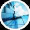 Ashampoo 3D CAD Professional icon