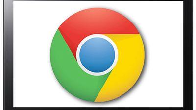 Google tworzy wsparcie dla aplikacji Chrome na Androida i iOS