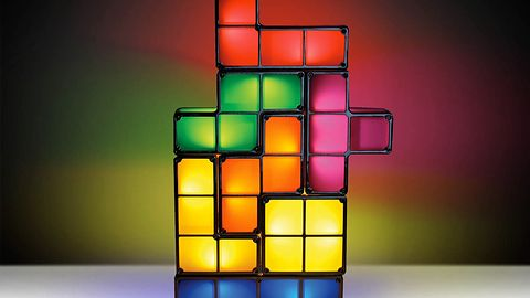 Tetris na weekend: 31 lat, a ta gra wciążma siędobrze
