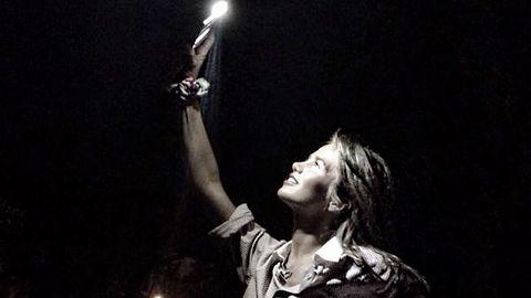 Robisz zdjęcia smartfonem? Sprawdź nowe lampy błyskowe Asusa