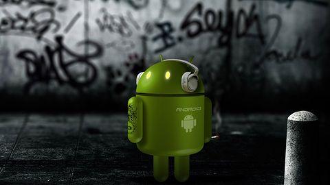 Android triumfuje na rynku tabletów, iPad stracił rozpęd, Windows wciąż niewidoczne