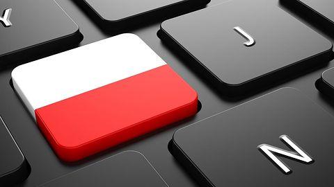 Polski Internet starszy niż myślisz. Kto się wtedy spodziewał, że to tak urośnie?