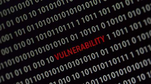 W VeraCrypcie załatano groźne luki. A co by było, gdyby to nie był program opensource'owy?