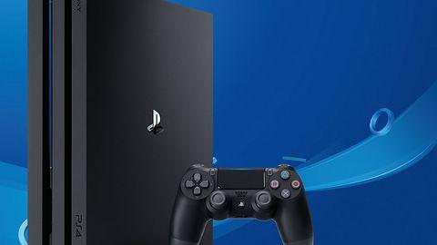 PlayStation 4 Pro zaskakuje pomysłową architekturą – dziennikarze po prostu nie zrozumieli architekta Sony