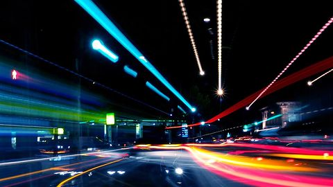 Autonomiczne samochody: nowy cel cyberataków #prasówka