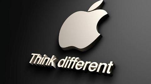 Apple usuwa test blokady aktywacji, nie sprawdzimy czy iPhone jest kradziony