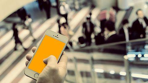 Delta Chat – nowy mobilny komunikator, do którego wystarczy mieć skrzynkę e-mail