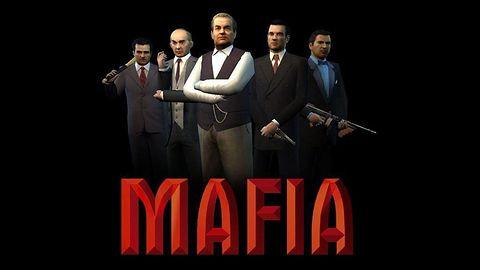 Mafia na weekend. Kultowa gra wróciła na GOG.com, bez DRM