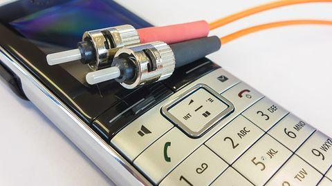 Broadband 2017 i nowoczesne usługi internetowe