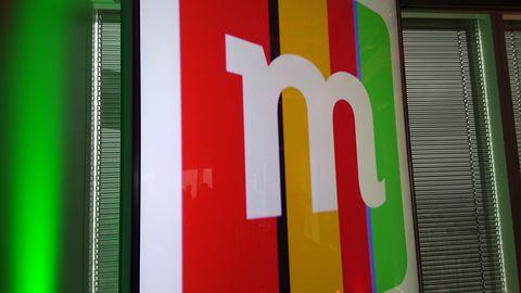 mBank ma nową aplikację: wysyp nowości i biometria na Androidzie