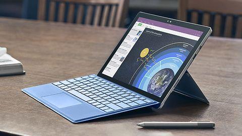 Windows 10 Redstone 3 bardziej energooszczędny. Wraca Power Throttling