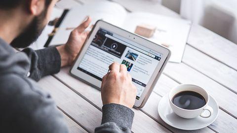 IFTTT: jak zautomatyzować zadania w Internecie? – wprowadzenie