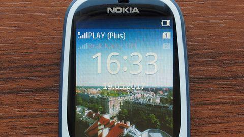 Nowa Nokia 3310: Co można zrobić z tak prostym telefonem?