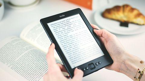 Programy z książki: E-booki. Poradnik dla początkujących e-czytelników