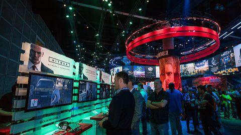 Targi E3: najciekawsze gry EA, Bethesdy i nowy Assassin's Creed