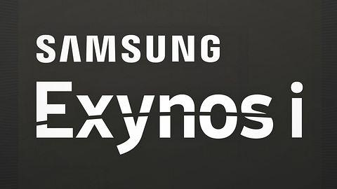 Exynos i T200: ruszyła produkcja nowego procesora dla Internetu Rzeczy