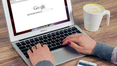 Google usuwa linki z wyników, ale serwisy z torrentami podaje na tacy