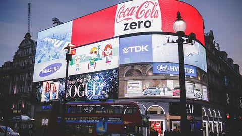 Safari zapobiega śledzeniu, mniejsi reklamodawcy jej nienawidzą